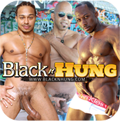 Blacknhung.com