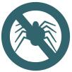 Virus Free at DallasReeves.com