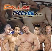 DallasReeves.com
